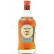 Angostura 7 years Dark Rum
