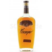Vizcaya Rum Cask 12