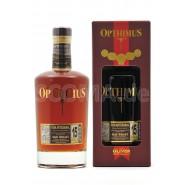 Opthimus 15 years Malt Whisky Finish