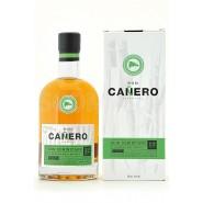 Canero Essential Rum 12 years