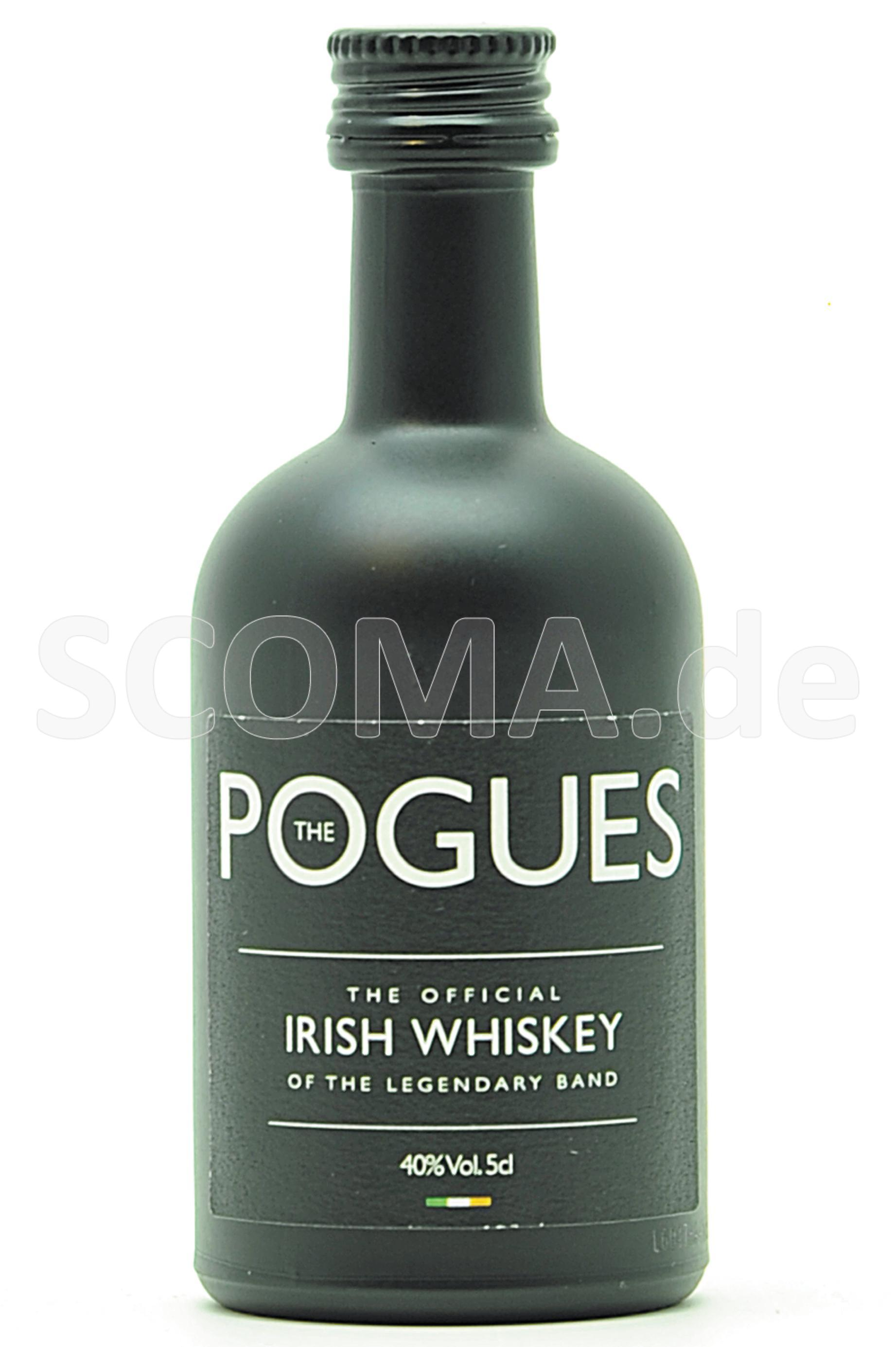 West Cork The Pogues Single Ma...