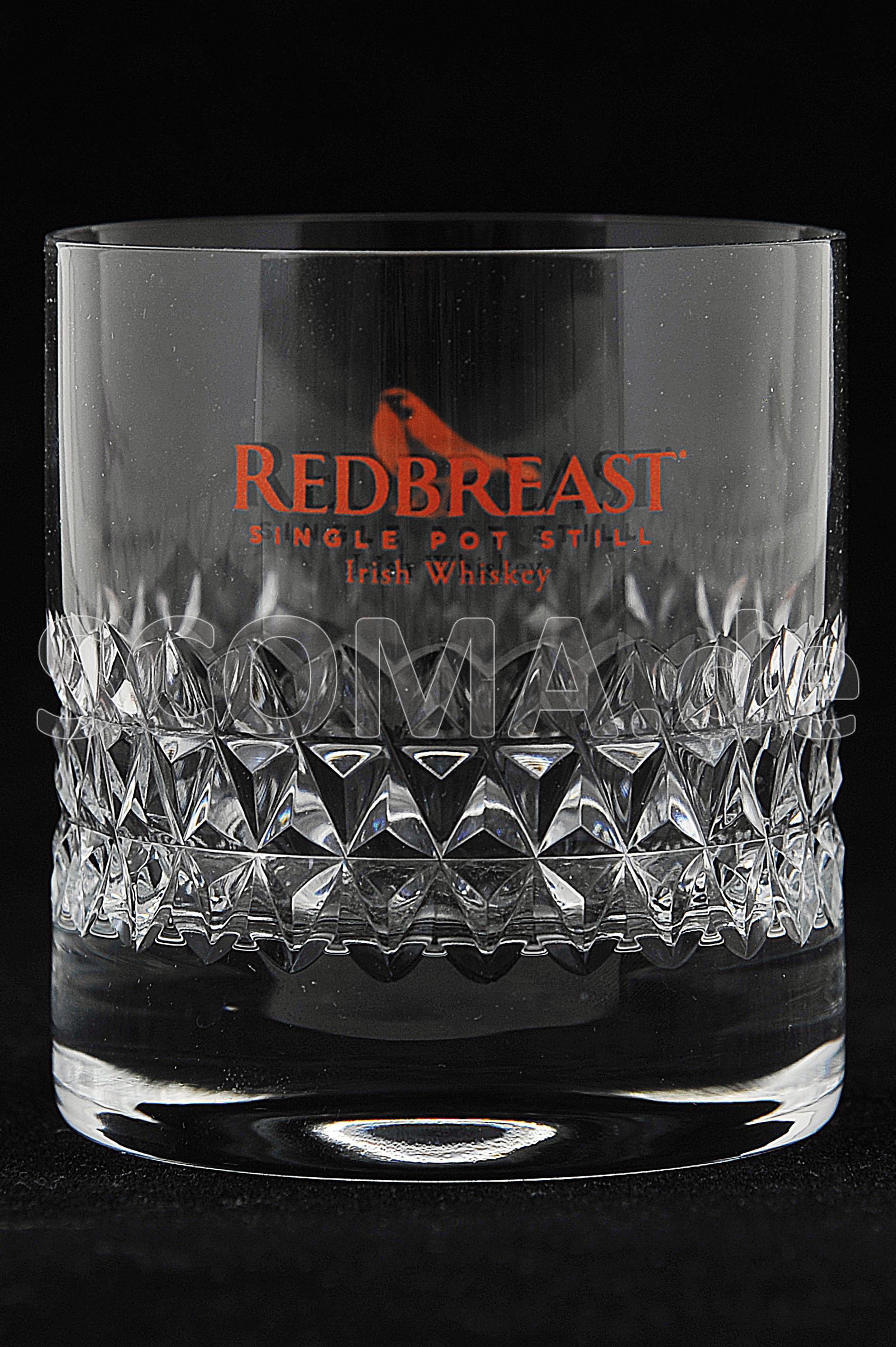 Redbreast Tumbler